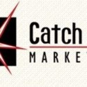 Catch Fire Marketing - Greenwood Village, CO, USA