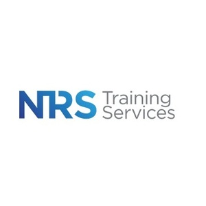 NRS Training Services Ltd - Airdrie, North Lanarkshire, United Kingdom