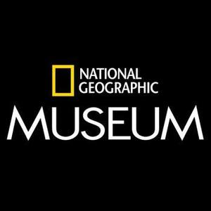 National Geographic Museum - Washington, DC, USA