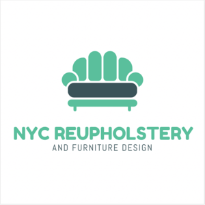 NYC Reupholstery - New York, NY, USA