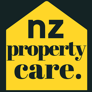nz property care - Invercargill, Southland, New Zealand