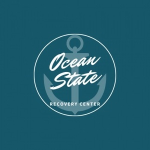 Ocean State Recovery Center - Johnston, RI, USA