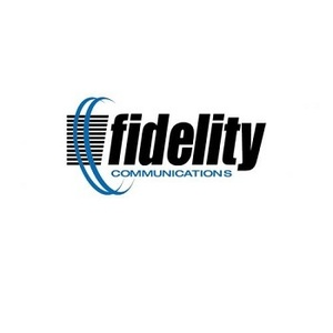 Fidelity Communications - New Haven, MO, USA