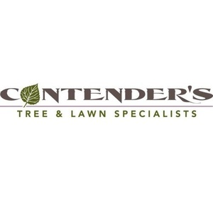 Contender\'s Tree & Lawn Specialists - Waterford Township, MI, USA