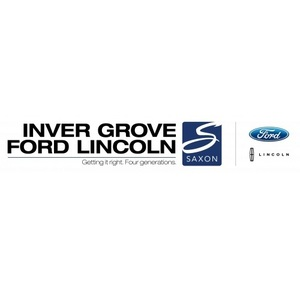 Inver Grove Ford Lincoln - Inver Grove Heights, MN, USA