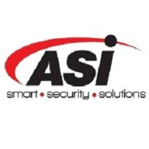 ASI Anderson Security Integration - New Castle, IN, USA