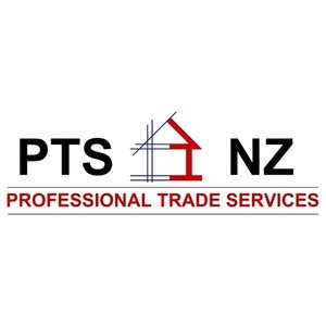 Professional Trade Services NZ Ltd - Paeroa, Waikato, New Zealand