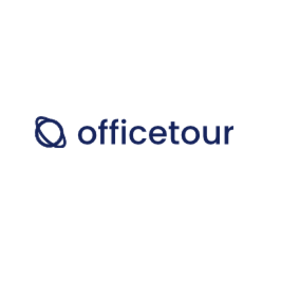 OfficeTour - Washington, DC, USA
