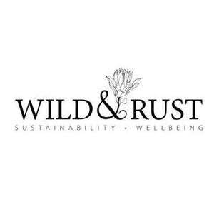 Wild & Rust - Henley-On-Thames, Oxfordshire, United Kingdom