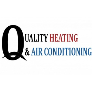 Quality Heating & Air Conditioning - Shakopee, MN, USA