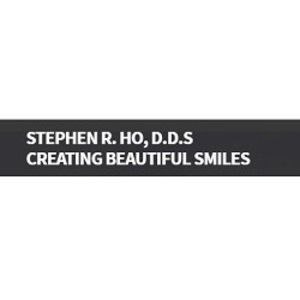 Stephen R. Ho, DDS - Honolulu, HI, USA