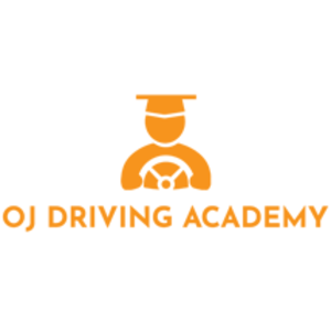 OJ Driving Academy - Birmingham, West Midlands, United Kingdom