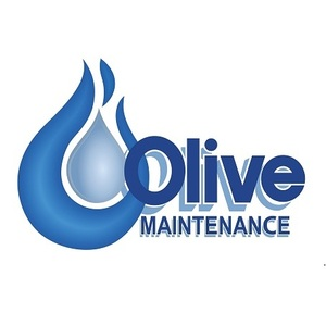 Olive Maintenance - Southport, Merseyside, United Kingdom