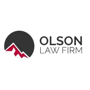 Olson Law Firm - Cheyenne, WY, USA