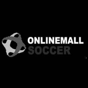 Online Mall Soccer - HOUGH-ON-THE-HILL, Lincolnshire, United Kingdom