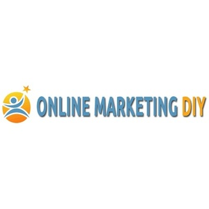 Online Marketing DIY - Omaha, NE, USA