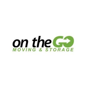 On The Go Moving & Storage Seattle - Seattle, WA, USA