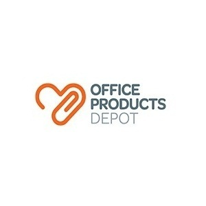 Taupo Office Products Depot - Taupo, Waikato, New Zealand