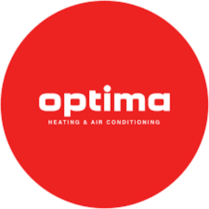 Optima Air Conditioning - Victoria, ACT, Australia