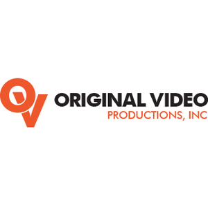 video production edmonton
