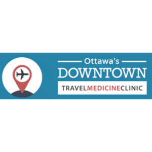 Downtown Travel Medicine Clinic - Ottawa, ON, Canada