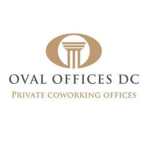 Oval Offices DC - Virtual & Private Offices - Washington, DC, USA