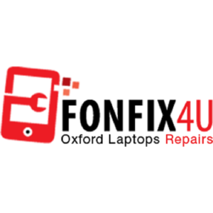 oxford laptops repairs - Oxford, Oxfordshire, United Kingdom