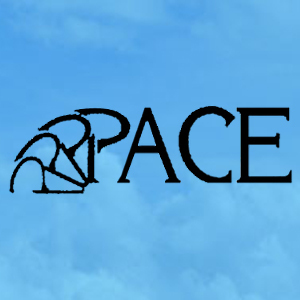 PACE, Inc. - Wilmington, DE, USA