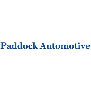 Paddock Automotive - Leicester, Leicestershire, United Kingdom