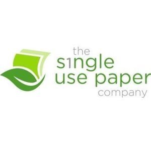 The Single Use Paper Company - Darlington, County Durham, United Kingdom