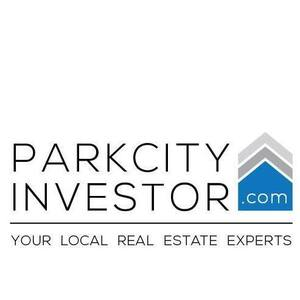 """The Park City Investor Team - Your Local Real Estate Experts"" - Park City, UT, USA"