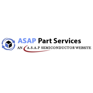 ASAP Part Services - Las Vegas, NV, USA