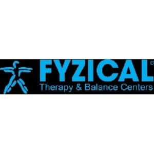 FYZICAL Therapy & Balance Centers - Dakota Dunes, SD, USA