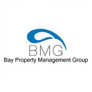 Bay Property Management Group Harrisburg - Harrisburg, PA, USA