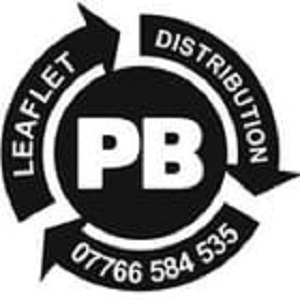 PB Leaflet Distribution - Peterborough, Cambridgeshire, United Kingdom