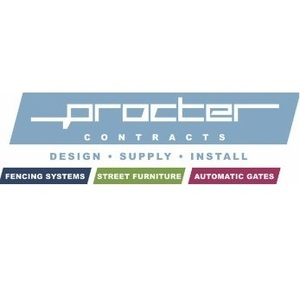 Procter Contracts - Weston-super-Mare, Somerset, United Kingdom