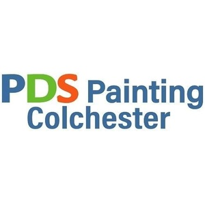 PDS Painting Colchester - Colchester, Essex, United Kingdom