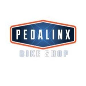 Pedalinx Bike Shop - Mississagua, ON, Canada