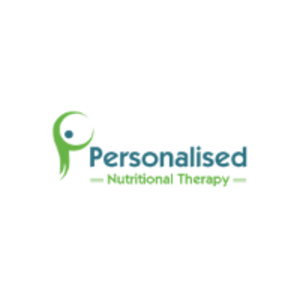 Personalised Nutritional Therapy - Northampton, Northamptonshire, United Kingdom