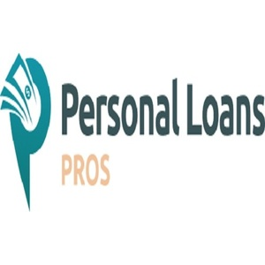 Personal Loans Pros - Greenwood, IN, USA
