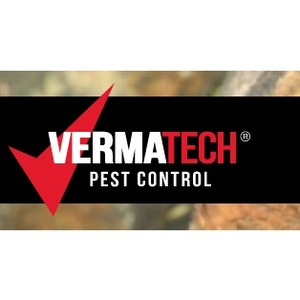 Vermatech Pest Control - Henley On Thames, Oxfordshire, United Kingdom