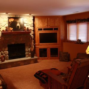 Boyd Peterson Painting & Wallcovering - Chisago City, MN, USA