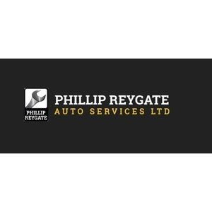 Phillip Reygate Auto Services - West Wickham, London E, United Kingdom