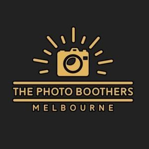 The Photo Boothers Melbourne - Doncaster East, VIC, Australia