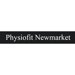 Physiofit Newmarket - Newmarket, Suffolk, United Kingdom