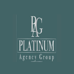 Platinum Agency Group - Insurance Office - Kalamazoo, MI, USA