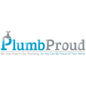 PlumbProud - Local Plumbers Northampton - Northampton, Northamptonshire, United Kingdom