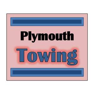 Plymouth Towing - Plymouth, MI, USA