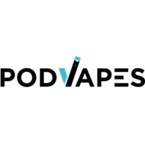 PodVapes UK - Scotland, Dumfries and Galloway, United Kingdom