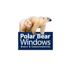 Polar Bear Windows and Doors - Bristol, Gloucestershire, United Kingdom